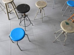 china chairs stools