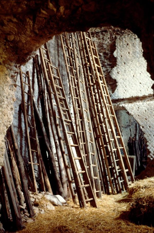 bulgarinis ladders