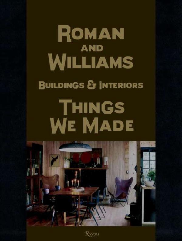 romanwilliams12bpw-31-web