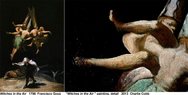 The Witches Goya4 copy
