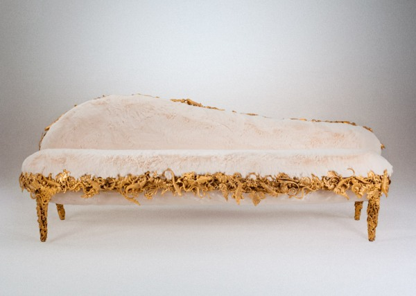 dezeen_Brazilian-Baroque-exhibition-by-the-Campana-Brothers_ss_1