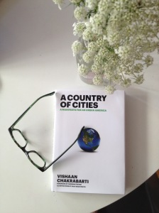 country of cities