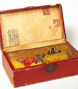 2013-08-28 Van Goghs box (2)