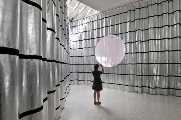Blaise_Biennale