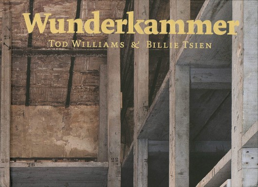 52a5fa9de8e44e00d8000122_win-a-copy-of-tod-williams-and-billie-tsien-s-newly-released-wunderkammer-_9780300197983_retina-530x385