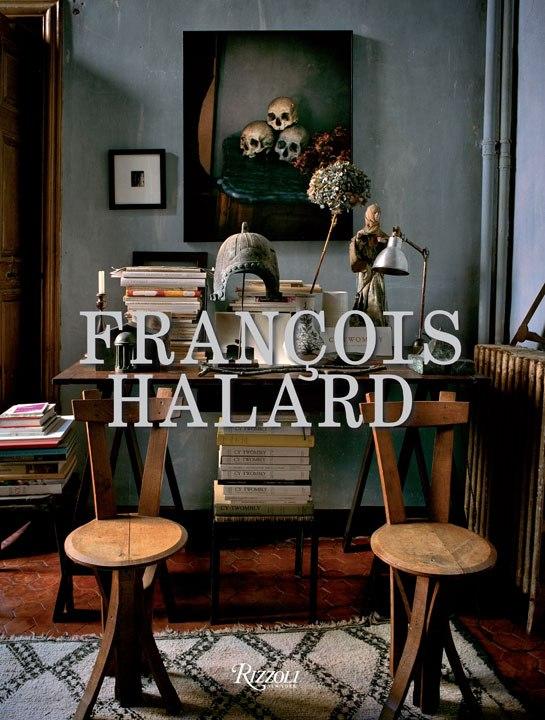 cn_image_2_size_francois-halard-interview-01-book-cover