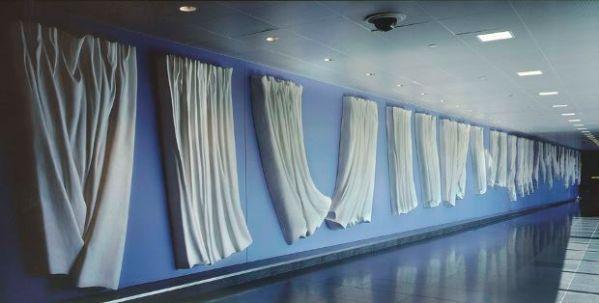 2-curtain-wall-2b-copy-620x314