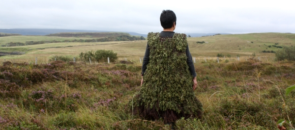 cupar-coat-landscape-long