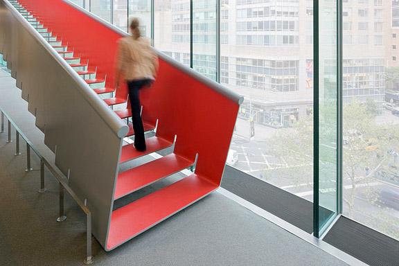 juliard-school-stairs-3