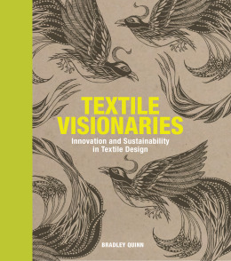 textile-visionaries_highres_cover